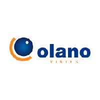 Olano Viajes