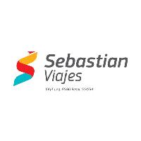 Sebastian Viajes