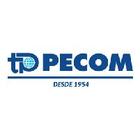 Turismo Pecom