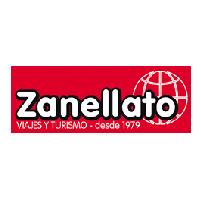 Zanellato Viajes