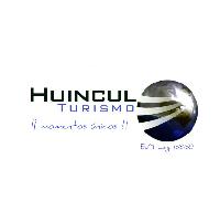 Huincul Turismo